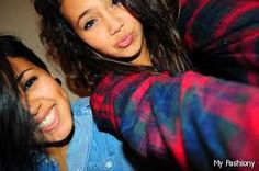 cute mixed kids with blue eyes - Google Search