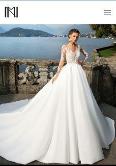 http://millanova.com/dress/djanet/