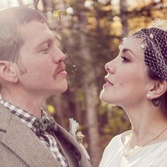 Fancy in the Forest on Etsy Weddings LOVE everything!!!