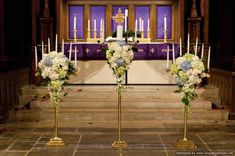 Tips on how to utilize suspended candles? Superb thoughts for wedding ceremonies, activities, producing astonishing focal points. Floating Flower Centerpieces, Floating Flowers, Unity Candle, Candles, Candelabra, Wedding Ceremony, Wedding Flowers, Focal Points, Candle Stand