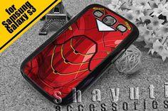 #ironman #body #armor #iPhone4Case #iPhone5Case #SamsungGalaxyS3Case #SamsungGalaxyS4Case #CellPhone #Accessories #Custom #Gift #HardPlastic #HardCase #Case #Protector #Cover #Apple #Samsung #Logo #Rubber #Cases #CoverCase