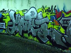 moteltrintxerzorionakodyo | Flickr - Photo Sharing!