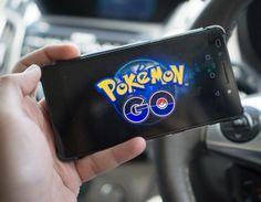 21-årig aarhusianer dræbt i voldsom bilulykke: Pokémon Go var tændt på mobilen