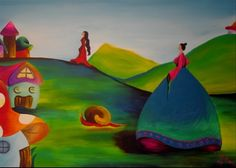 Affordable Art, Chakra Healing, Crystal Jewelry, Birthstones, Original Paintings, Etsy Seller, Canvas, Handmade, Home Decor