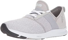 Looking for New Balance Women's FuelCore Nergize Cross Trainer ? Check out our picks for the New Balance Women's FuelCore Nergize Cross Trainer from the popular stores - all in one. Zumba Shoes, Justiz, Thing 1, Everyday Shoes, Michael Kors, New Balance Sneakers, New Balance Women, Training Shoes, Womens Shoes Wedges