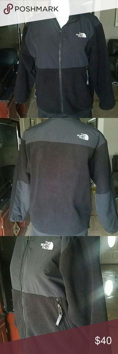 North face jacket !! Super nice and comfortable great condition North Face Jackets & Coats