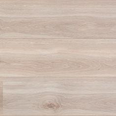ALLOC Original 1600-4471 Elegant Natural Oak Wooden Flooring, Hardwood Floors, Elegant, Texture, The Originals, Interior, Decoration, Natural, Room