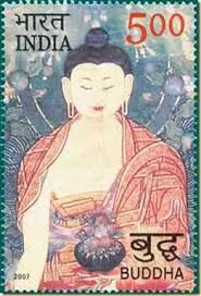 Billedresultat for stamps of india