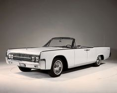 96 Best Continental images | Ford motor company, Lincoln motor ...  Lincoln Continental Wiring Diagram Power Windows on 1965 lincoln continental suspension, 1998 ford mustang wiring diagrams, 2007 dodge charger wiring diagrams, 1976 ford f100 wiring diagrams, 1965 lincoln continental engine specs, 1965 lincoln continental brakes,
