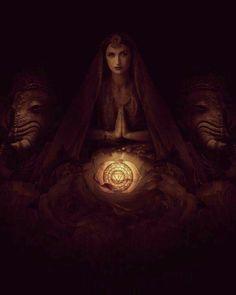 Inner Consciousness