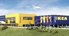 Projeto IKEA de Loulé prevê criar até 11.500 novos empregos! | Algarlife