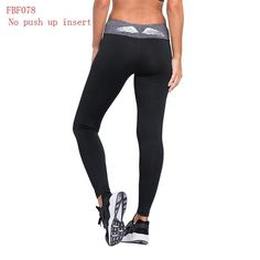 b75d2bf9155 Women s Running Pants Pants Quick Dry Elastic Trousers