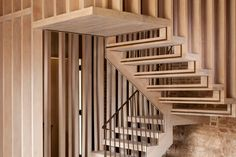 Astley Castle Restoration Bags The 2013 RIBA Stirling Prize