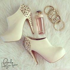 Zapatos !!