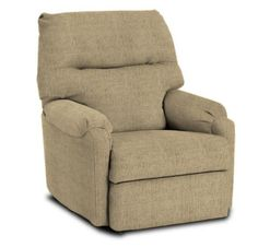Lift Chair.  This lift recliner is a traditional styler recliner, with a high tech update.  With a easy to use remote, the power to sit, stand or fully recline is in the palm of your hands.