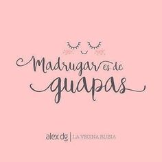 Pink Quotes, Cute Quotes, Funny Quotes, Motivational Phrases, Inspirational Quotes, Favorite Quotes, Best Quotes, Mexican Quotes, Start Ups