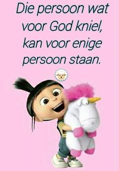 Afrikaans Quotes, Inspirational Thoughts, Mickey Mouse, Prayers, Van, Disney Characters, Crafts, Manualidades, Prayer