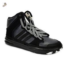 Adidas STELLASPORT Women's Irana Shoes B33320,5.5 - Adidas sneakers for women (*Amazon Partner-Link)