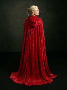 wiccan dress | ... clothing including medieval and pagan clothing and wiccan cloaks