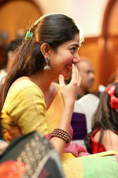 Latest HD Photos, images, HD wallpapers for mobiles # Tamil Actress Photos, Indian Film Actress, Indian Actresses, South Actress, South Indian Actress, Sai Pallavi Hd Images, Samantha Photos, Actors Images, Beautiful Girl Image