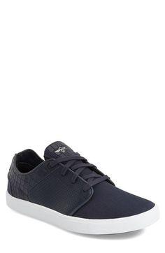 Creative Recreation 'Santos' Sneaker (Men)