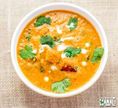 Paneer Tikka Masala - Spiced paneer (Indian cottage cheese) tikka in onion and tomato based curry.