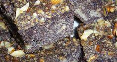 Mákos gyümölcsös szelet | APRÓSÉF.HU - receptek képekkel