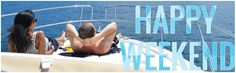 Capri and Amalfi Coast luxury yacht charters… Happy Weekend from Amalfi Sails!   Web Site: www.amalfisails.com E-Mail: info@amalfisails.it