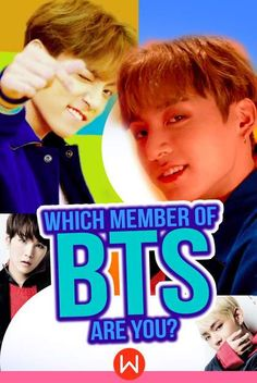Take this fun BTS quiz to find out which member of BTS matches your personality! If yo love BTS and BTS quizzes, you need to take this accurate quiz! Anime Quizzes, Fun Quizzes, Hopes And Dreams Quotes, Bts Soulmate Quiz, Buzzfeed, Bts Quiz Game, Kpop Quiz, Playbuzz Quizzes, Bts Meme Faces