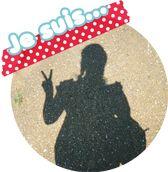 ♥Trésors♥  http://pimpandpomme.typepad.fr/zeblog/2013/03/tresors.html