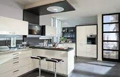 designerküche - Google-Suche