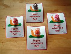 made these super cute valentine's for my class!  from zakka life     http://www.tpt-fonts4teachers.blogspot.com/2013/01/san-valentines-day-free-clip-arts.html