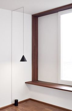general lighting suspended lights string light flos check it out on architonic