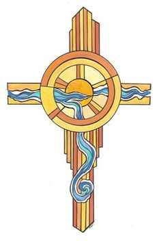 liturgical artists australia