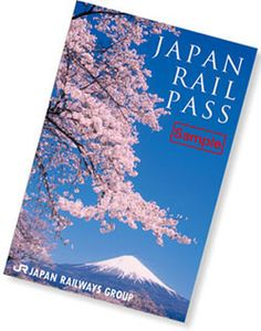 About JAPAN RAIL PASS | JAPAN RAIL PASS