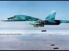 #Russia|n Air Force Eliminates 200 #ISIS Terrorists with their Vehicles:  http://www.syrianews.cc/russian-air-force-eliminates-isis/ #Syria #DerEzzor #AlQaeda #FSA #Nusra #SAA