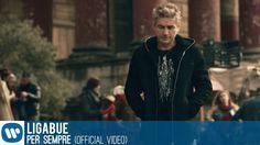 Ligabue - Per sempre (videoclip)