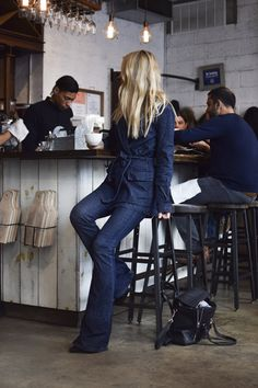 sanne_rustic_table_new_york_5