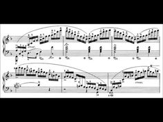 Chopin: Etudes Op.10 and Op.25 (Fialkowska) - YouTube