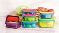 Pack healthy lunches this school year! #shopko