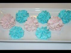 YouTube Creme Mascarpone, Food Design, Design Youtube, Sculpter, Desserts, Easy Cupcake Recipe, Ganache Recipe, Mascarpone Cake, Tailgate Desserts