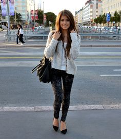 college outfit - Google Search
