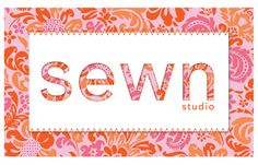 An amazing place to buy unique fabric and supplies for sewing and embroidery!