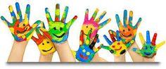 https://www.facebook.com/groups/531953423561246/ la creatività vista con gli occhi dei piu piccoli