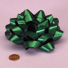 Forest Confetti Bow, 4' *** Check out the image by visiting the link.