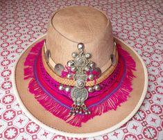 chapeau-en-cuir-ibiza