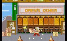 irem-arcade-hits-hammerin-harry-pc-windows-screenshots__1388_2.png.jpg (1024×640)
