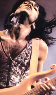 #prince #80s #rockon