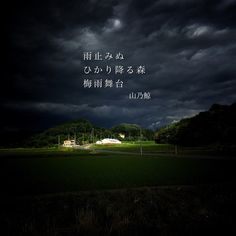 雨止みぬ ひかり降る森 梅雨舞台[山乃鯨] #haiku #photohaiku #poetry #summer #micropoetry #夏 #フォト俳句 #japanese #写真俳句 #snapseed #phonto #jhaiku 