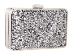 No results for Franchi handbags jewel Jewel Box, Holiday Fun, Flask, Seasons, Handbags, Jewels, 50 Shades, Popsugar, Glitters